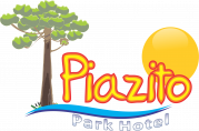 Logo Piazito Park Hotel PNG