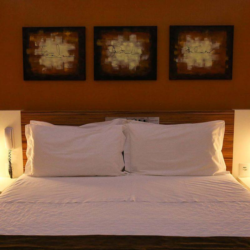 premium piazito park hotel 16